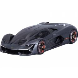 Obrázek Bburago 1:24 Plus Lamborghini Terzo Millenio Grey
