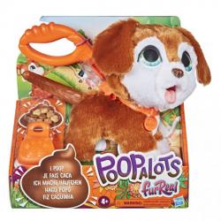 Obrázek Hasbro FurReal Friends Poopalots velký pes