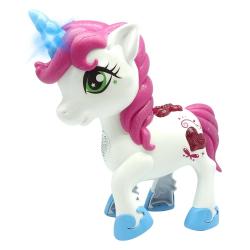 Obrázek Litlle Unicorn