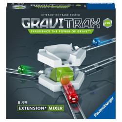 Obrázek GraviTrax PRO Mixer