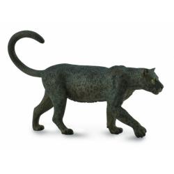 Obrázek Černý leopard