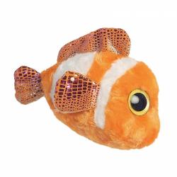 Obrázek Plyšová Yoo Hoo Clownee ryba 15 cm