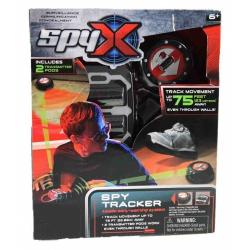 Obrázek SpyX Špiónský detekční systém