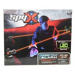 Obrázek SpyX Laserová past