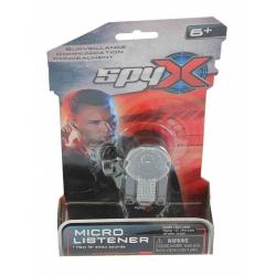 Obrázek SpyX Mini odposlech
