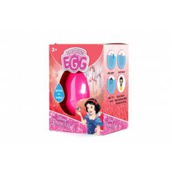 Obrázek Figurka Disney rostoucí ve vajíčku