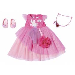 Obrázek BABY born Plesové šaty Deluxe 43 cm