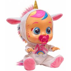 Obrázek Cry Babies Dreamy
