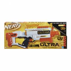 Obrázek Nerf Ultra Dorado pistole