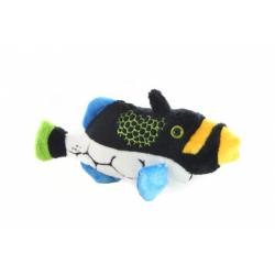 Obrázek Plyš Ostenec ryba