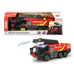 Obrázek Letištní hasičské auto Rosenbauer Panther 62 cm