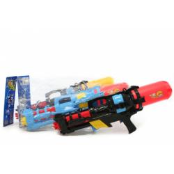 Obrázek Velká vodní pistole