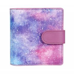 Obrázek ALBI Peněženka - Vesmír