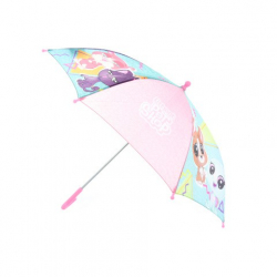 Obrázek Deštník Littlest Pet Shop manuální