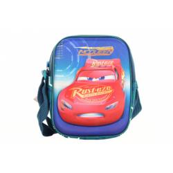 Obrázek Taška 3D Cars