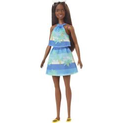 Obrázek Barbie Malibu 50. výročí GRB37