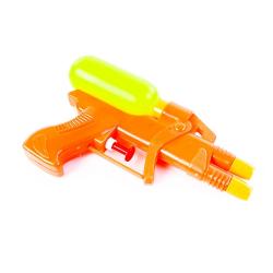 Obrázek Vodní pistole 16.5 cm
