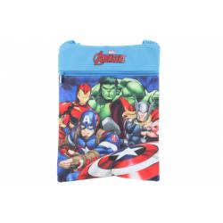 Obrázek Taštička Avengers