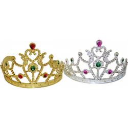 Obrázek korunka princezna