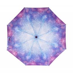 Obrázek ALBI Deštník - Vesmír