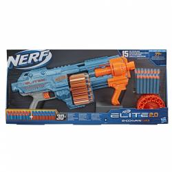 Obrázek Nerf Shockwave RD-15 pistole