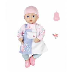 Obrázek Baby Annabell Mia 43 cm