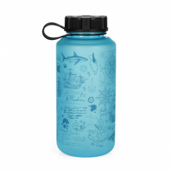 Obrázek ALBI Široká láhev - Námořní
