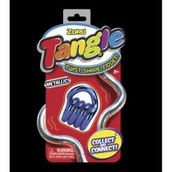 Obrázek Tangle - Metallic (metalický)