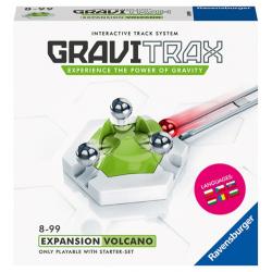 Obrázek GraviTrax Sopka