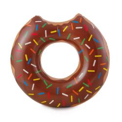 Obrázek Kruh donut - 2 druhy