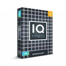 Obrázek ALBI IQ Fitness - Optické klamy