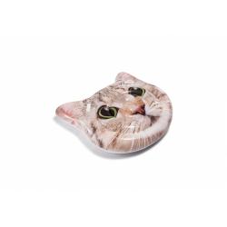 Obrázek Matrace nafukovací Kočka