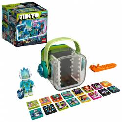 Obrázek LEGO<sup><small>®</small></sup> VIDIYO™ 43104 Alien DJ BeatBox