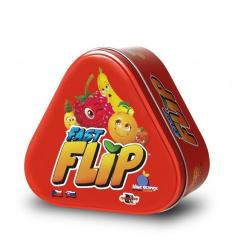 Obrázek Fast Flip CZ
