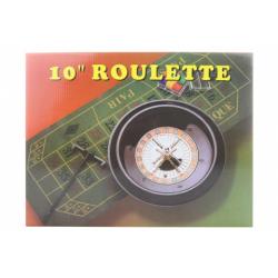 Obrázek Hra Ruleta