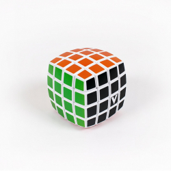 Obrázek V-Cube 4 pillow