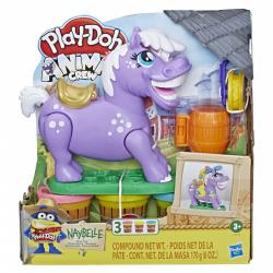 Obrázek Play-Doh předváděcí poník Naybelle