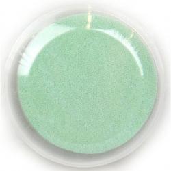 Obrázek Polštářek pro razítkování Macaron - Pastelově zelená