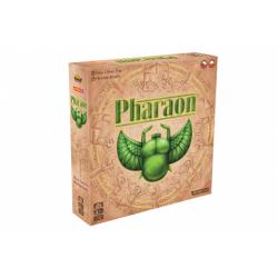 Obrázek Pharaon