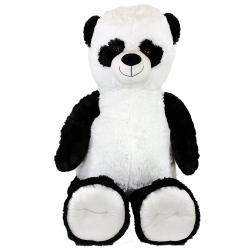 Obrázek velká plyšová panda Joki 100 cm