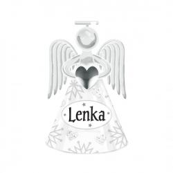 Obrázek ALBI 59_Lenka