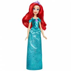 Obrázek Disney Princess panenka Ariel