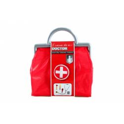 Obrázek Doktorská sada taška