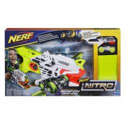 Obrázek Nerf Nitro Aerofury