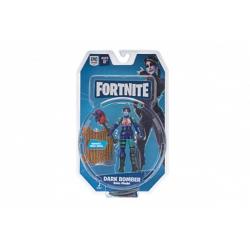 Obrázek Fortnite figurka Dark Bomber plast 10cm v blistru 8+