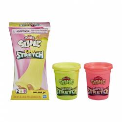 Obrázek Play-Doh Super natahovací modelína