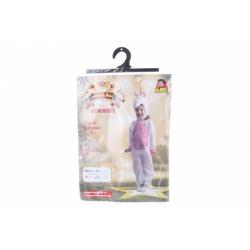 Obrázek Šaty na karneval - jednorožec, 92 - 104 cm