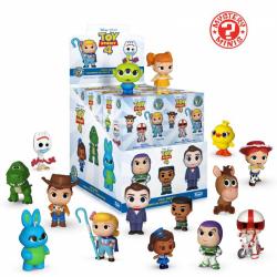 Obrázek Funko Mystery Minis: Toy Story 4.