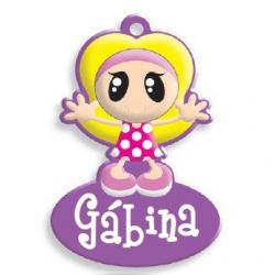 Obrázek Zipáček Gábina