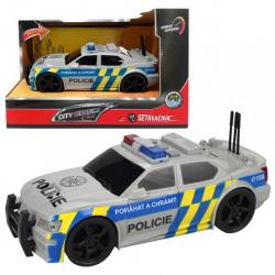 Obrázek Policie 1:20